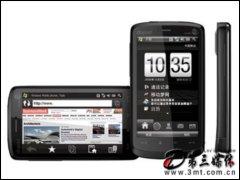 多普�_Touch HD(T8282)手�C