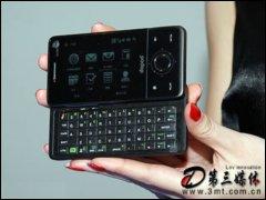 多普�_Touch Pro(T7278)手�C