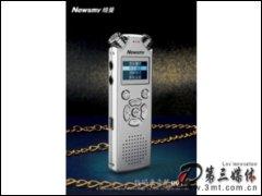 �~曼RV18(2G)�音�P
