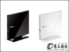 �A�T超薄王SDRW-08D1S-U刻��C