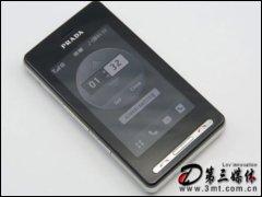 LG KF900(Prada II)手�C