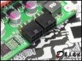 [大图2]铭鑫视界风9800GTX+ D-512D3中国玩家版显卡