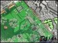 [大图4]铭鑫视界风9800GTX+ D-512D3中国玩家版显卡