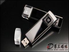 昂�_VX515U(2G) MP3