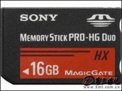 索尼PRO-HG Duo HX MS-HX16G�W存卡