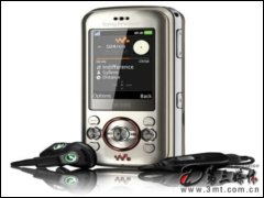 索��Walkman W395手�C