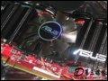 [大图4]华硕EAH4870 DK/HTDI/512MD5显卡