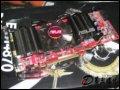 [大图5]华硕EAH4870 DK/HTDI/512MD5显卡