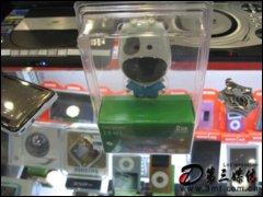 ��新Zen Moo MP3