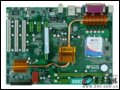 致� ZM-ELP41-G 主板