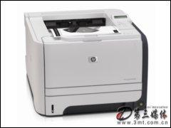惠普Laserjet P2055d激光打印�C