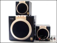 �F代超人HY-9200F音箱
