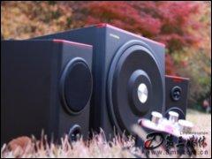�F代HY-760音箱