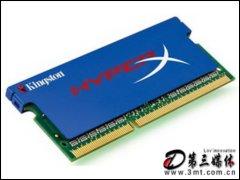金士�D2GB DDR2 533 SO-DIMM(�P�本)�却�