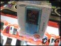 三星 S3 MP3