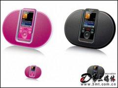 索尼NWZ-S636FK MP3