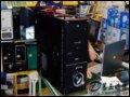 鑫谷 SG-960D �C箱