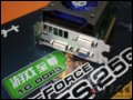 [大图2]翔升GTS250游戏至尊 1G DDR3显卡