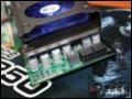 [大图3]翔升GTS250游戏至尊 1G DDR3显卡
