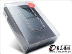 艾利和E50 MP3