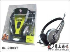 �W凡OA-6004MV耳�C(耳��)