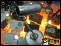 [大图4]天敏新晶锋摄像头