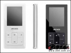 �劭梢�ARCHOS 2 MP3