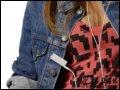 �O果 �O果iPod shuffle 3代 MP3