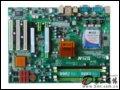 致铭 ZM-ELP45B-G 主板