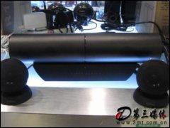 漫步者M3 Plus音箱