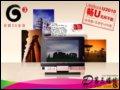 富士通LifeBook U2010 G3(英特尔凌动Z530/1G/120G )笔记本