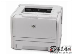 惠普LaserJet P2035激光打印�C