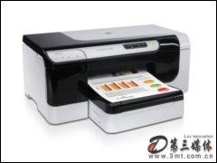 惠普Officejet Pro 8000��墨打印�C