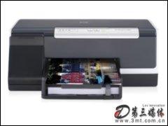 惠普Officejet Pro K5300��墨打印�C