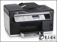 惠普Officejet Pro L7590多功能一�w�C