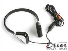 �F代HY-333MV耳�C(耳��)
