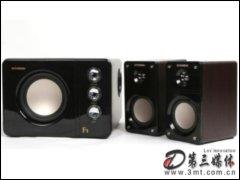 �F代HY-480D 08版音箱