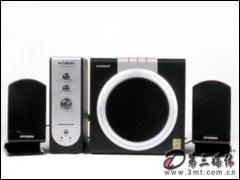 �F代HY-9300F二代音箱
