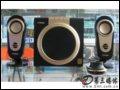 [大�D3]�F代HY-9500二代音箱