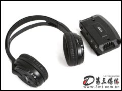 �F代HY-9999MV�o�耳�C耳�C(耳��)