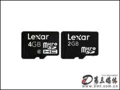 雷克沙Mobile microSD(2G)�W存卡