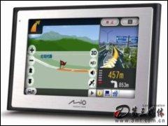 宇�_�通�酚�300 GPS