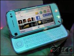 �Z基��N97手�C
