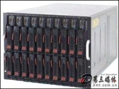 宝德PR7010B服务器