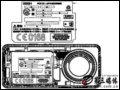 [大图1]夏普933SH手机
