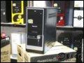 鑫谷 SG-6900 机箱