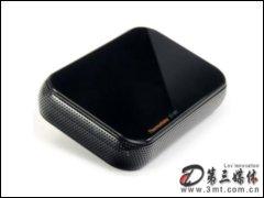 Thermaltake Vi-ON 2.5硬�P盒