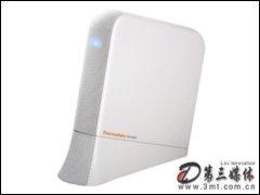 Thermaltake Vi-ON 3.5硬�P盒