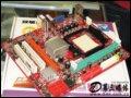 �p敏 UR780GM-HDMI+ V2 主板