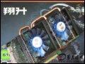 [大图8]翔升GTS250 512M DDR3显卡